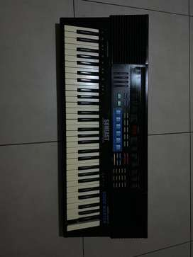 Suneast Stereo electronic keyboard