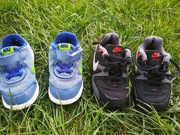 NIKE FLEX EXPERIENCE 4 Nike air max command кроссовки кросівки Кеды