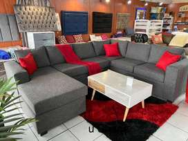 Lifestyle Collection & Home Decor