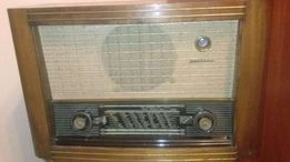 radia antyki