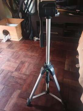 Tristar Tripod For Sale