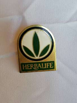 Herbal Life Pin Tack For Sale