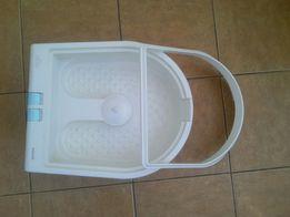 Philips Body Care, массажная ванна для ног