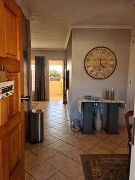 Upcoming Auction: 2 Bedroom unit in Celtisdal, Raslouw
