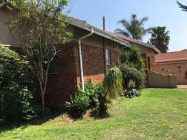 Upcoming Auction: 3 Bedroom home in Die Heuwel, Witbank