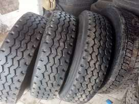 315,12R,11R,385,ALL TYPES OF TRUCK TYRES IN STOCK