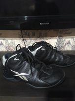 Мужские баскетбольные кроссовки Reebok
