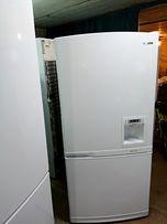 Холодильник б\у из Германии Samsung