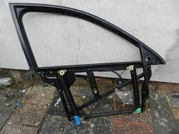 Стеклоподъемник дверная рамка audi A3 A4 A6 A8 Q5 Q7 ауди разборка