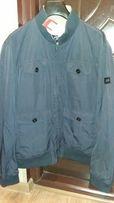 Куртка,ветровка Pedro del Hierro