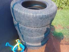 4x4 tyre for sale