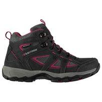 Женские термо ботинки KARRIMOR Mount (Англия), Waterproof