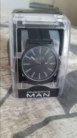 T-MAN watch brand new