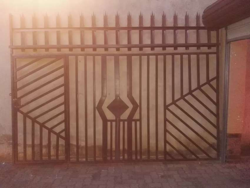 Gate for sale 0