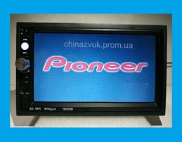 Автомагнитола 2Din Pioneer 7023CRB