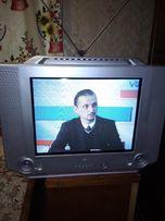 Телевизор Samsung самсунг CS-21Т20МQQ