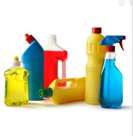 Fantastic business opportunity detergent manufacturing R1500