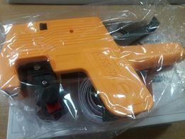 Этикет пистолет для ценников MX5500