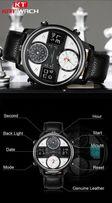 Eleganckie zegarki KAT-WACH