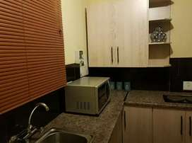 Bachelor flat to rent in Ivy Park (01/11/2020)