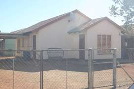 3 bedroom house for sale Sunrise View, Rustenburg