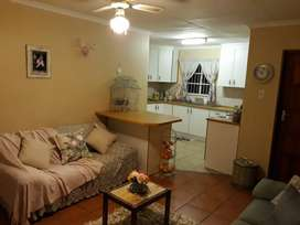 Very neat 1 bedroom flat to rent