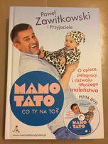 Paweł Zawitkowski Mamo tato co ty na to cz. 1