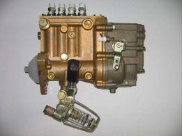 pompa wtryskowa czeska motorpal ursus c-360 c-385 zetor
