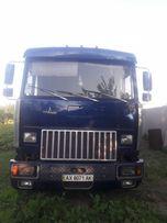 МАЗ-64229 с п/пр ОдАЗ-9383 или обмен
