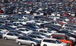 Помощь при покупке авто - подбор, диагностика, проверка кузова авто