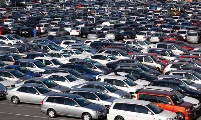 Помощь при покупке авто - подбор, диагностика, проверка кузова авто Луцк - изображение 1