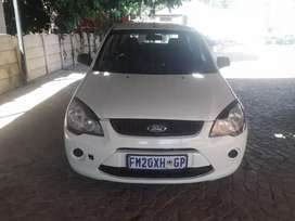 I wanna sell my Ford lkon 1.6 engine