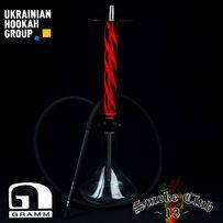 Кальян Gramm Torr v3.0 (Грамм Торр)