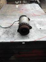 Prądnica STAR 660