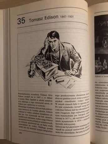 100 postaci, które miały największy wpływ na dzieje ludzkości Czchów - image 7