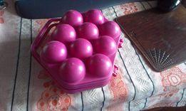Лотки для яиц на 10 штук и 30 штук