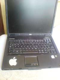 14'' HP Laptop for Sale 0