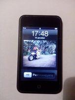 Продам iPod touch 16gb