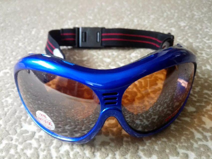 Brýle na lyže či snowboard !!NOVÉ!! 0