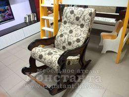 Ремонт мебели, обивка и перетяжка