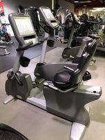 Matrix rowery treningowe r5x h5x super serwisowany