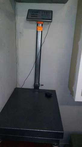 300kg scales for sale