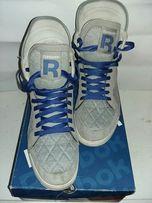 REEBOK classic кроссовки 45 размер