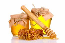 Продам вкусный мёд