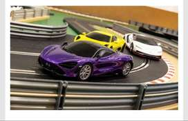 Scalextric digital Arc Pro