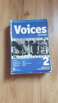 Voices workbook 2 angielski