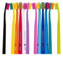 Зубная щетка curaprox 5460 ultra soft курапрокс