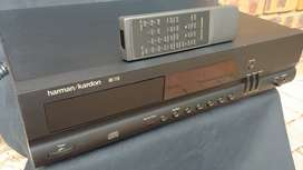 Harman Kardon CD Player