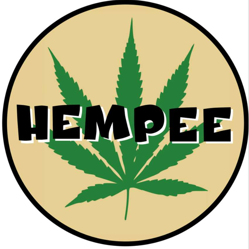 Hemp Backpack Business for Sale (stock included) 0