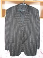 Продам мужские пиджаки больших размеров